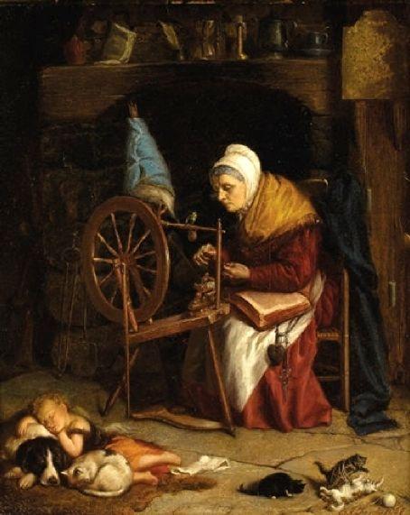 grandmas-spinning-wheel.jpg?w=454&h=571